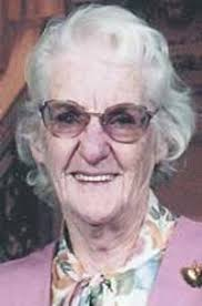 Obituary: Mary Evelyn Griffith | Obituaries | eastoregonian.com