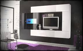 sweet trendy bedroom furniture stores. Modern Tv Cabinet Designs For Living Room Decor. Unit Decor Design Small X. Awesome Led Sweet Trendy Bedroom Furniture Stores R