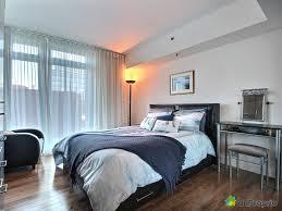 Quebec Bedroom Furniture 725 1175 Avenue Turnbull Montcalm For Sale Duproprio