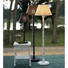 porch floor lamps outdoor table lamps for porches porch floor lamps best screened porch images on porch floor lamps