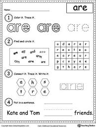 Color By Sight Word Worksheets For Kindergarten Worksheets for all furthermore High Frequency Words Printable Worksheets   MyTeachingStation furthermore  also High Frequency Words Printable Worksheets   MyTeachingStation together with Sight Words  What We Fail to See   Reading Kingdom Blog additionally Sight Words Worksheets in a Workbook for Pre k   Kindergarten also Sight Word Worksheet as well Sight Word the Printable Worksheet   Printable worksheets also Primer Sight Word Worksheets Worksheets for all   Download and besides  likewise . on free up sight word worksheets for kindergarten