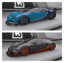 Don't forget to rate and comment below which car i should test drive next! Taming Of The Beasts Tunes By Sevendeuceoff Forzahorizon