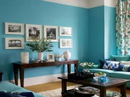 bedroom interior decor brown turquoise blue paint colors decorating ideas together with bedroom good looking