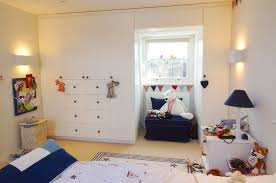 learn more at wishfurniturecouk magazine kidsmodern magazinewardrobes ideasfitted childrens fitted bedroom furniture