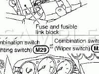 cadillac deville wiring diagram image 2005 gmc 2500 hd radio wiring diagram wiring diagram schematics on 2004 cadillac deville wiring diagram