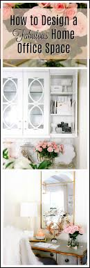 how to design home office. You May Also Like: How To Design Home Office I
