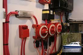 the volt shop the most economical fuse block for 30 80 ampere fusing