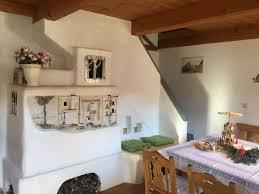 Ferienwohnung Müller 4 Im Haus Alpenrose Aschau Im Chiemgau