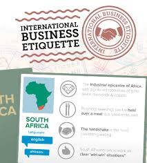 infographic  international business etiquette  visual ly