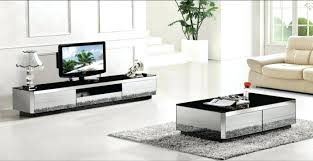 coffee table sets with matching tv stand coffee tables decoration throughout tv unit and coffee