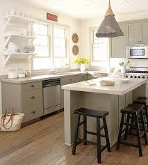 gray green cabinets kitchen. gray green kitchen cabinets h