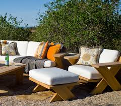 Sunbrella Outdoor Furniture ficialkod
