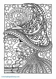 Easter Coloring Book Best Of Bible Character Coloring Pages Best