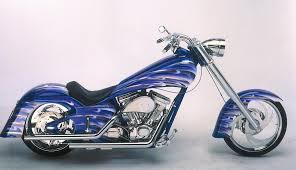 arlen ness original custom chopper buy it now 29 995 00 art on