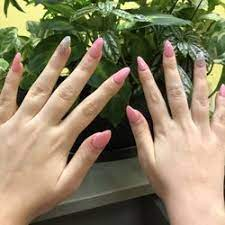 nail salons in salisbury yelp