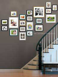 Small Picture 36 best Arts Worth Hanging Up images on Pinterest Home Live and