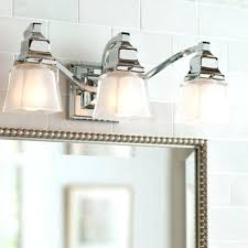 ikea lighting bathroom. Vanity Lights Ikea Um Size Of Wall Ls Lighting Bathroom Led Makeup Mirror