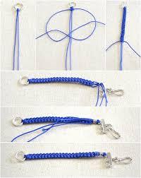 Braided Bracelet Patterns Cool DIY Friendship Bracelet Tutorial How To Braid Triple Paracord