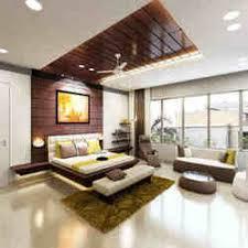 residential interior designing service residential interior design t76 design