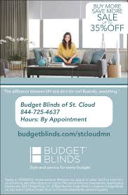 budget blinds near me. BUY MORESAVE MORESALE35%OFFUP TOThe Difference Between DIY And Do-it-for Me Budget Blinds Near