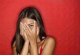 Diete pe grupe sanguine: dieta, grupa, a2, blogul Femeilor