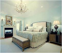 Master Bedroom Chandelier Master Bedroom Ceiling Fan Or Chandelier Best Master  Bedroom Chandeliers