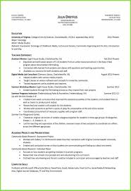029 Free Teacher Resume Templates Amp Samples Cover Letter For Of