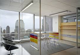 best lighting for office space. Private Office Lighting, Best Lighting For Space S
