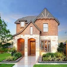 new homes in grand prairie. Wonderful New Pin By SheriLee Norris DFW Texas Realtor On Arlington Grand Prairie Oak  Cliff  Pinterest Prairie And Bedford FC In New Homes Prairie