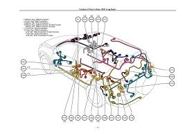 2002 toyota rav4 parts diagram diy enthusiasts wiring diagrams \u2022 toyota rav4 2001 radio wiring diagram at 2001 Toyota Rav4 Wiring Diagram