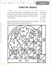 Adaptedmind has 22 lessons to help with algebra practice. Coloring Worksheets Pre Algebra Word Problems 6th Grade Math Ideas Advanced Interpreting Expressions Worksheet Worksheets Mathematics Interactive Games Mathematical Formula Generator 7th Grade Math Mixed Review Worksheets Transformations Translations