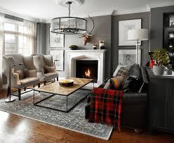 Comfy Living Room Design 21 Cozy Living Room Design Ideas