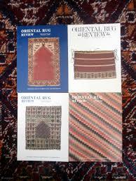 a little bit of fascinating oriental rug history 28 copies of oriental