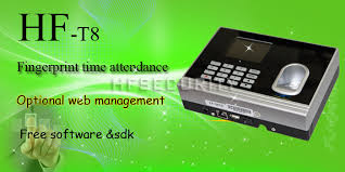 T8 5 0 Attendance Management Software World Time Clock Calculator