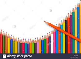 Colour Palette Chart Stock Photos Colour Palette Chart