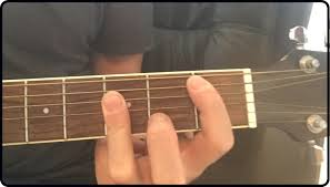 Bb Chord On Guitar Learn The 12 Ways On How To Play It