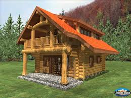 Mobile Home Log Cabins 12 Dream Colorado Log Homes Photo Uber Home Decor O 32069