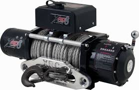 extremely inspiration xrc8 wiring diagram diagrams smittybilt winch smittybilt xrc winch 9500 at Xrc8 Wiring Diagram