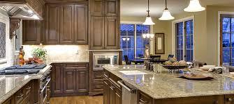 kitchen bathroom remodeling contractors rockwall or royse city tx s d granite
