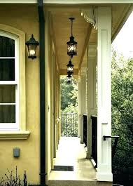 front porch chandelier porch chandelier lighting front porch lighting ideas awesome front porch chandelier or front