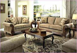 traditional living room furniture sets. Modern Traditional Living Room Furniture Sets Intended For Set With Regard To Design 15