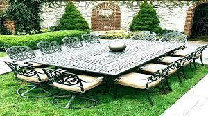 closeout patio furniture cushions closeout outdoor furniture closeout outdoor chair cushions est patio furniture cushions