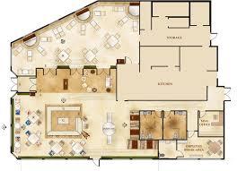 Restaurant Kitchen Floor Inspirations Italian Restaurant Floor Plan Related Image With