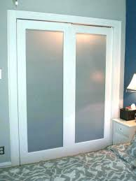 glass bedroom doors frosted glass designs glass design for front doors frosted glass bedroom doors glass glass bedroom doors enchanting frosted
