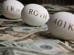 2011 Simple Ira Contribution Limits Chart Traditional Ira And Roth Ira Contribution Limits