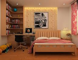 Small Picture Teenager Bedroom Affordable Bedroom New Design Exciting Peru Cool