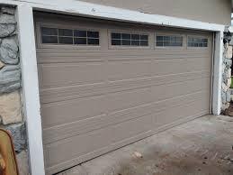 steel garage doors metal garage doors concord fairfield contra costa walnut creek san francisco bay area