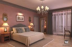 Modern Classic Bedroom Max Modern Classic Bedroom