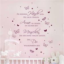 Zitate Baby Geburt Luxus Spruch Karte Geburt 2 Kind Schön Schöne
