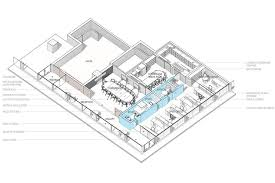 office space planner. Outstanding Office Space Planning Spreadsheet Axonometric Floor Plan Showing Design Planner F